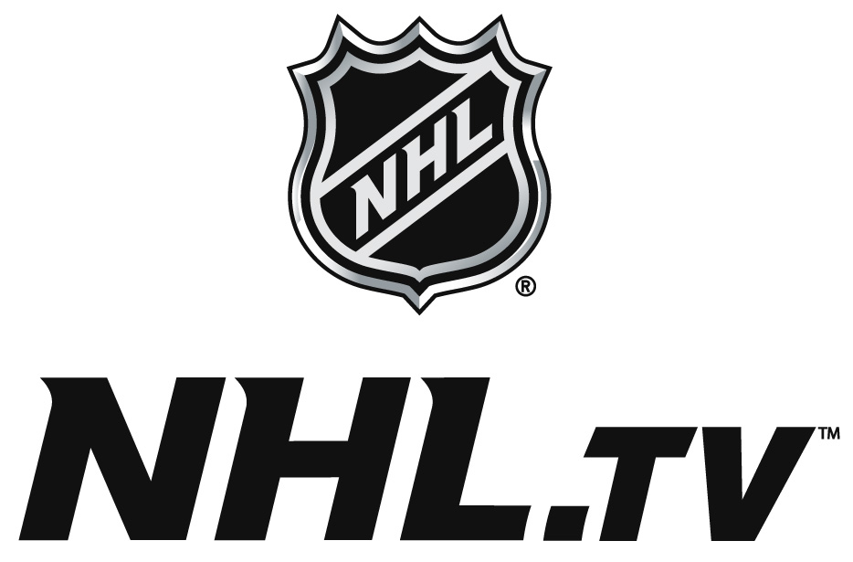 Viewing the NHL in the UK 2018 19 – ukhockeyfan 2c024789f